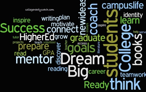 wordle college ready final