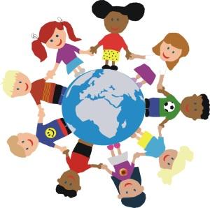 Kids-Helping-Kids[1]