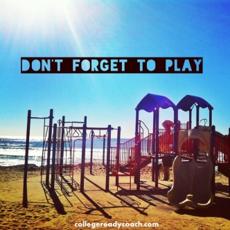 don'tforgettoplay